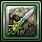Swordshield190.png