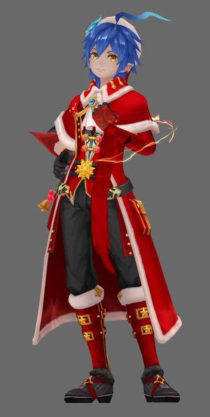 Santa Tyr.jpg