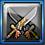 Aura Dual Blades