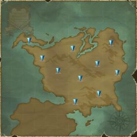 Map North Midgard.png