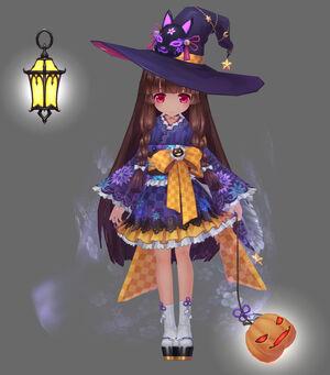 Halloween Zashi.jpg