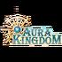 Ak wiki logo.png