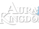 Aura Kingdom II