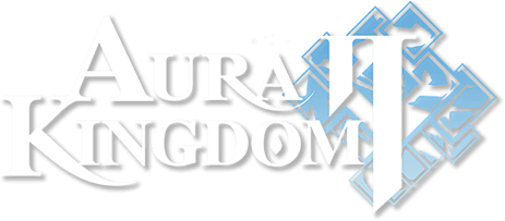 Aura Kingdom II