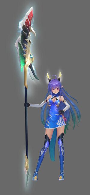 Azure Dragon.jpg