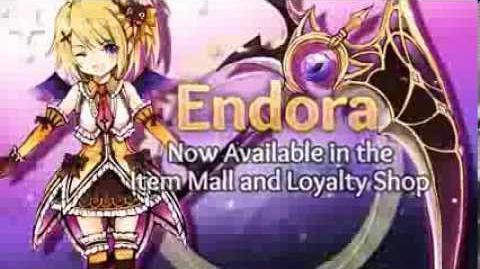 Eidolon_-_Endora