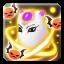 Halloween Zephyrine-skill2