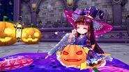 Halloween Zashi 3