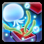 Otohime-skill2