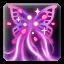 Persephone-butterflybanquet