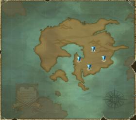 Map Principia.png