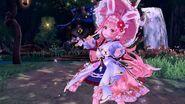 Inaba White Hare 3