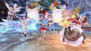Santa Idun 1