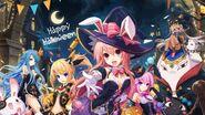 Eidolon-halloween2