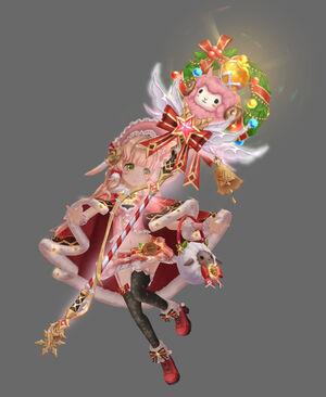 Santa Idun.jpg