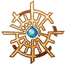 Aura Kingdom Wiki