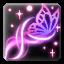 Persephone-netherflowerburial