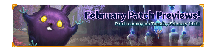 Februarypatchpreview.png