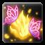 Persephone-skill3