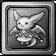 Star Caller icon