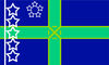 Bandera Rotham.jpg