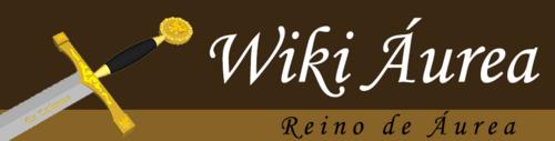 Wiki Aurea.png