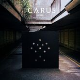 Home (with Icarus)