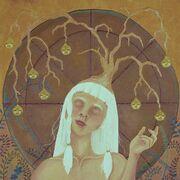 Queendom Painting.jpeg