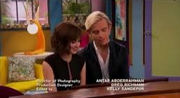 Auslly Married 1.png