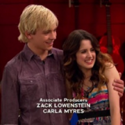 Auslly partners and parachutes.png