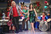 Santas & Surprises still 8.jpg