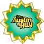 Austin & Ally Expert