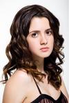 Laura Marano.png