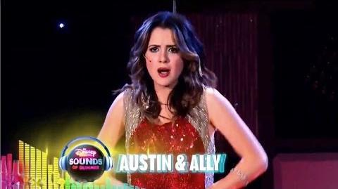 "Austin_&_Ally_-_""Dancers_&_Ditzes""_Sneak_Peek_-_Sounds_of_Summer"