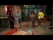 Img 13596 austin-ally-songwriting-and-starfish-promos.jpg