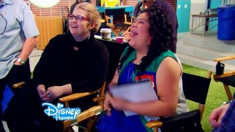 Debby_Ryan_and_Raini_Rodriguez_Direct!_Jessie_and_Austin_and_Ally_Behind_The_Scenes-0