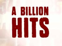 A Billion Hits.png