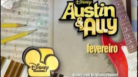 Austin_&_Ally_-_chamada_-_Disney_Channel