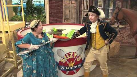 Austin_&_Ally_-_Suzy's_Soups_Commercial_(HD)