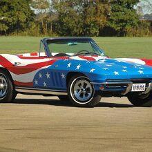 Corvettes-place-pop-culture27.jpg