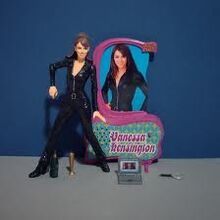 Vanessa Kensington Action Figure.jpg