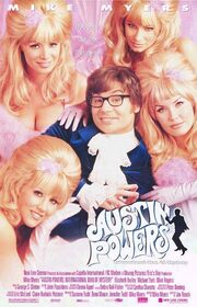 Austin powers international man of mystery ver1.jpg