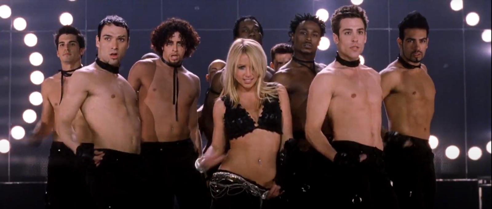 Britney fembot.jpg