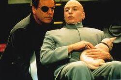 Dr. Evil and Number 2.jpg