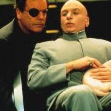 Dr. Evil and Number 2.jpg