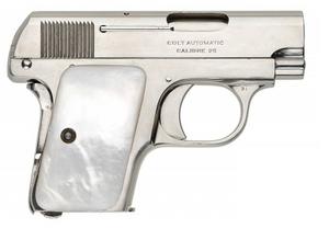 Colt 1908.png