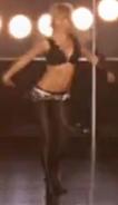 Britney Spears boys