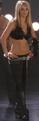 Britney in Goldmember