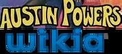 Apwiki.png