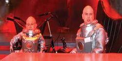 Dr. Evil and Mini Me.jpg